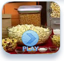 PopCorn Treats Video