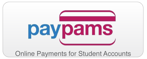 Online Payments: PayPams
